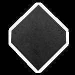 Jesenická šablona (SK1)